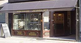 de-haan-juweliers-lier1