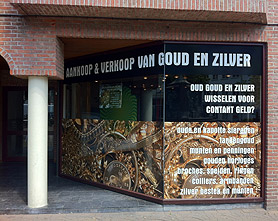 de-haan-juweliers-turnhout