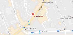 dehaan_juweliers_btasschaat