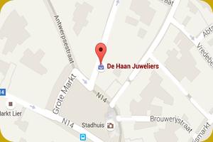 dehaan_juweliers_lier