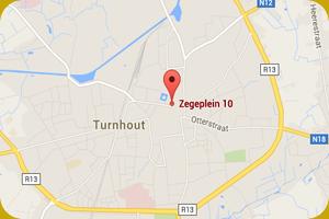 dehaan_juweliers_turnhout