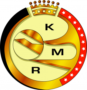 kmr01